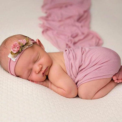 "17"" Paxton Reborn Baby Doll - Realistic and Lifelike - Reborn Shoppe"