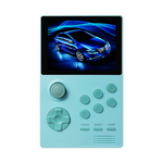 Load image into Gallery viewer, Powkiddy A19 Handheld Retro Console