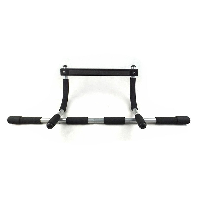 Fitness Door Frame Pull Up Bar