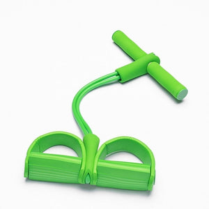 Resistance Bands Yoga equipment