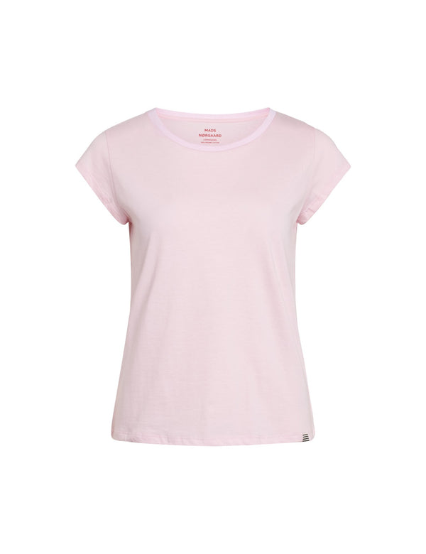Organic Favorite Teasy (7251 Light Pink)
