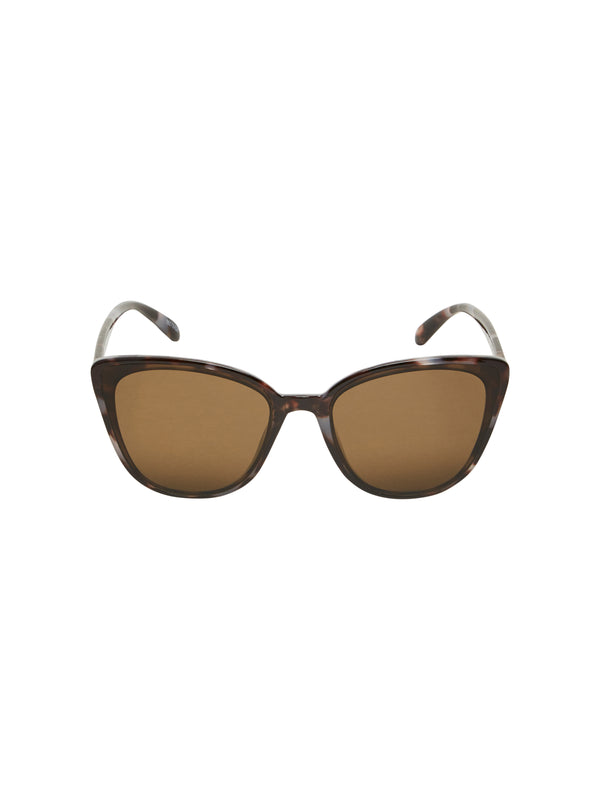 SLFBANA SUNGLASSES W. DISPLAY B (S1971-00)