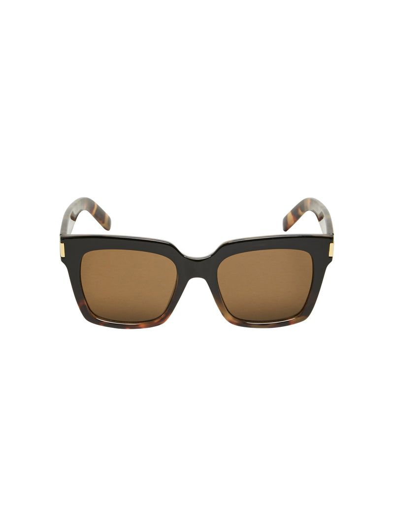 SLFBANA SUNGLASSES W. DISPLAY B (S3371-00)