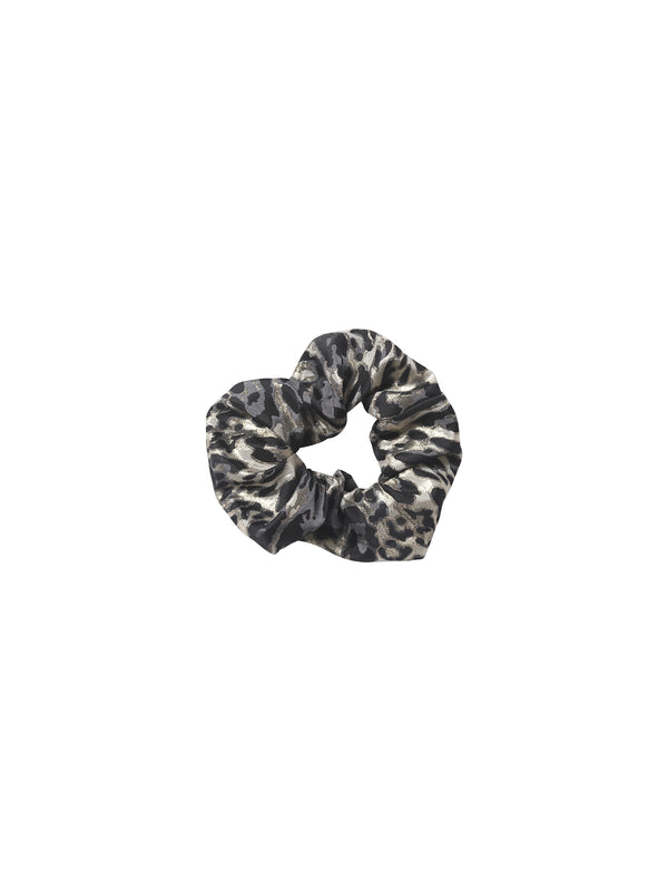 Jaleo Scrunchie (18 Multi Col.) - D.O Design Only