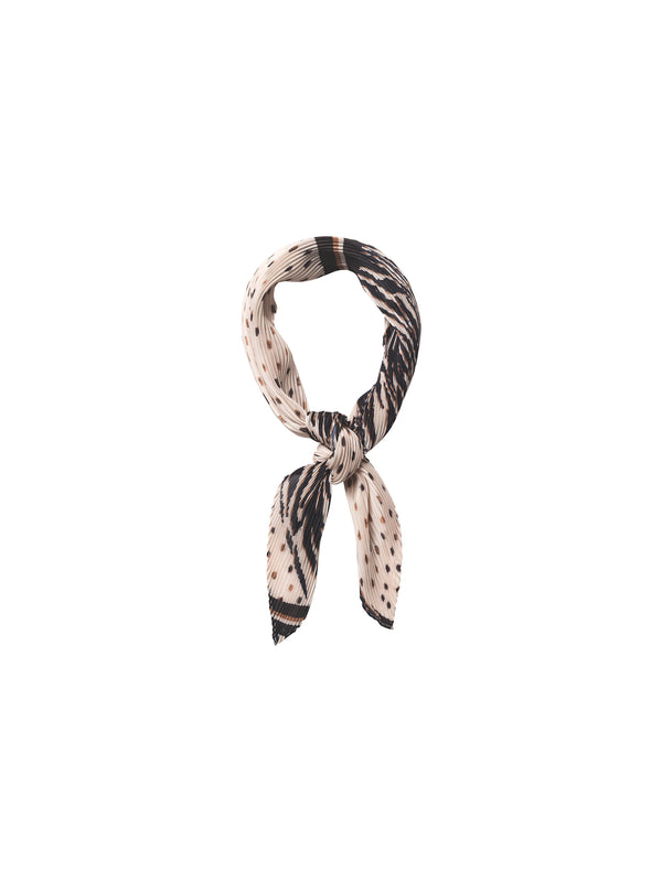 Animix Plea Scarf (115 SANT) - D.O Design Only