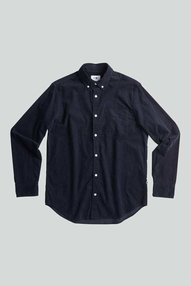 Levon BD 5723 (navy blue)