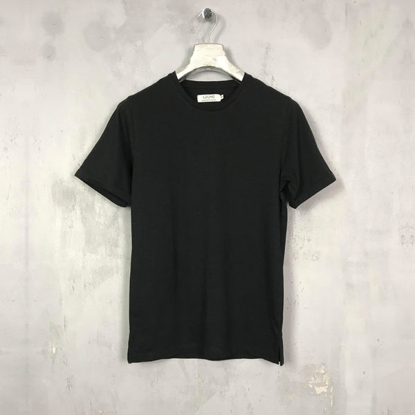 Coretee (BLACK) - D.O Design Only