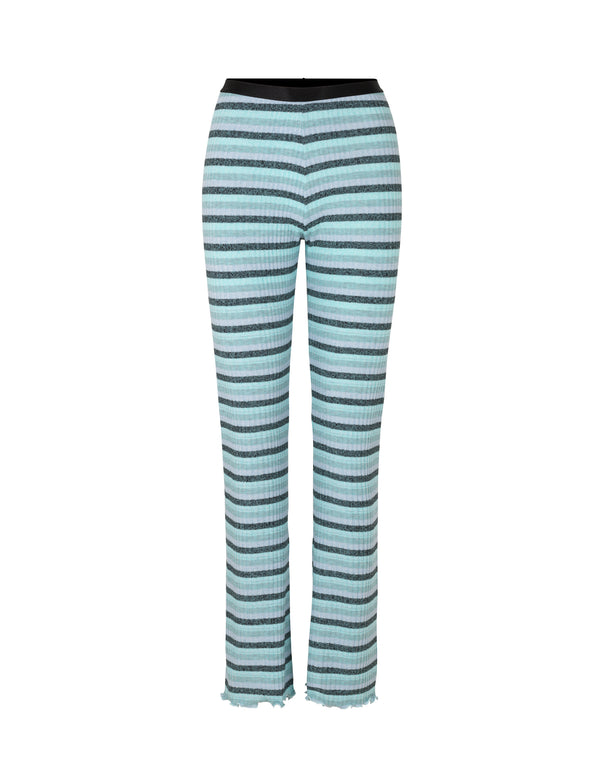 Super Stripe Lonnie (2873 Multi Blue)