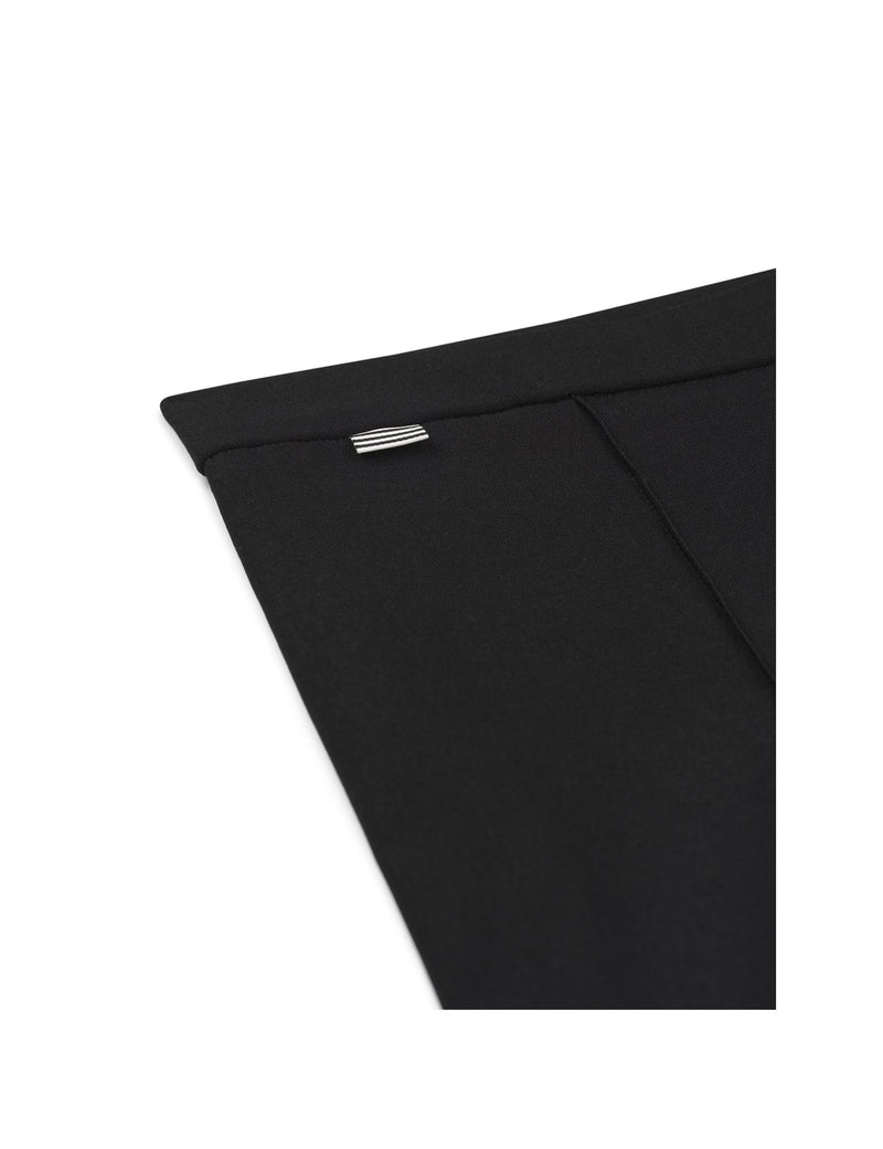 Tech Stretch Perolla (1 BLACK)