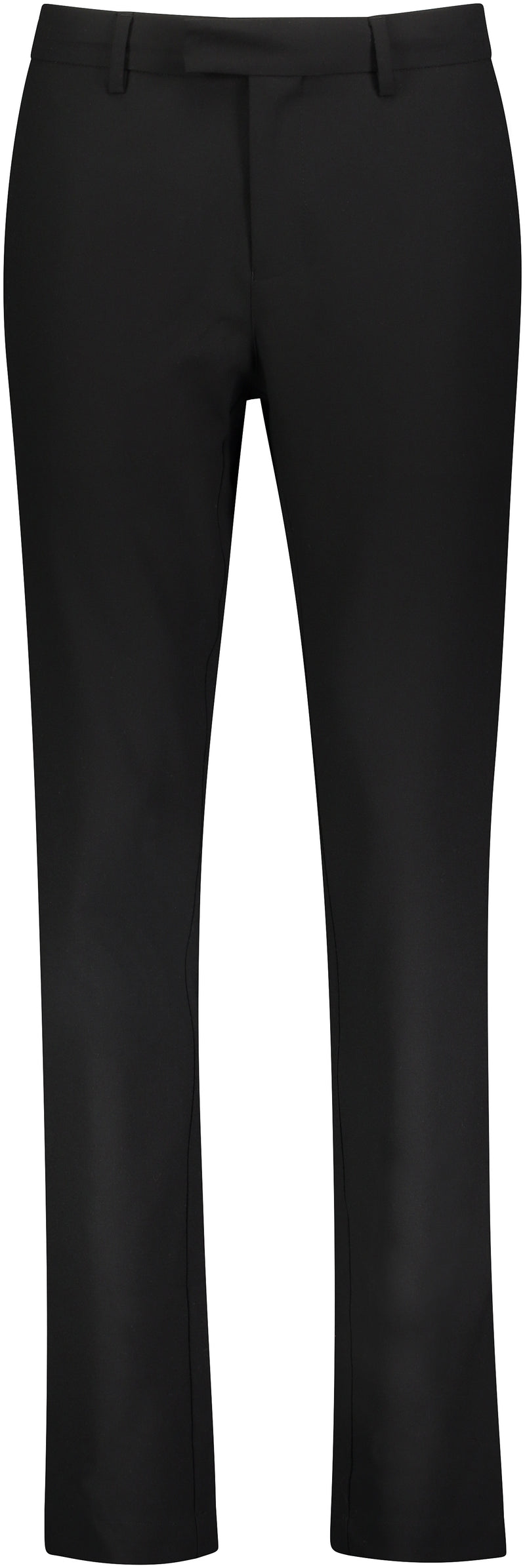 Braut Pants (BLACK)