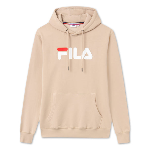 PURE HOODY (A605 oxford tan)