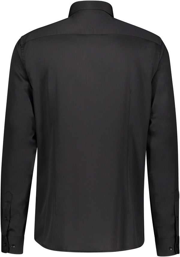 Totti Shirt (BLACK)
