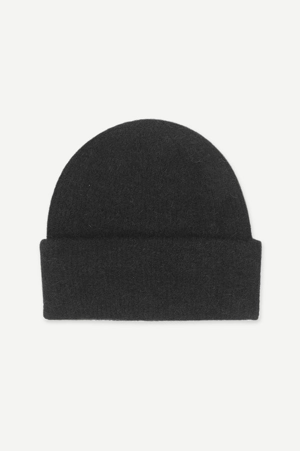 Nor hat 7355 (BLACK) - D.O Design Only