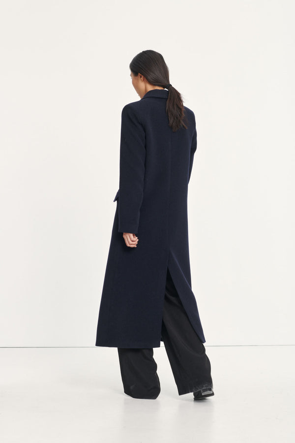Falcon coat 11104 (10489 SKY CAPTAIN)