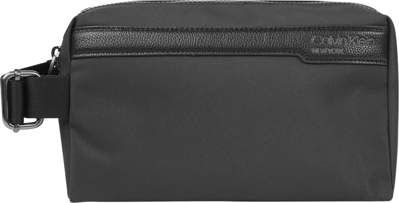 WASHBAG (BAX BLACK)