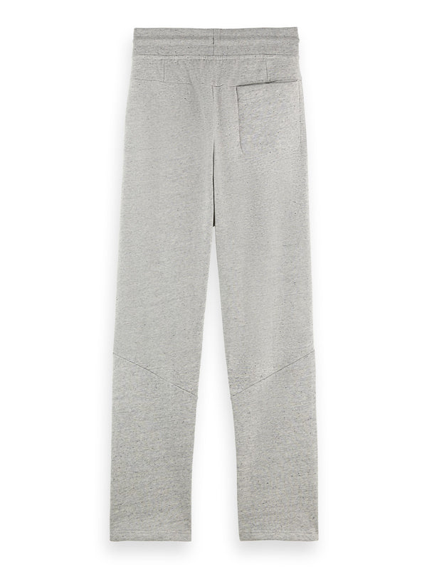 Club Nomade signature basic sweat pants (0606)