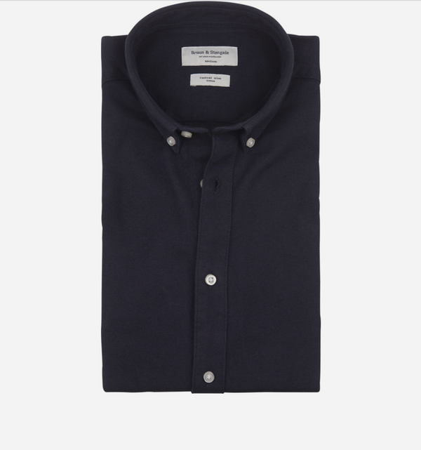 BS Osaka, Slim Fit (NAVY)
