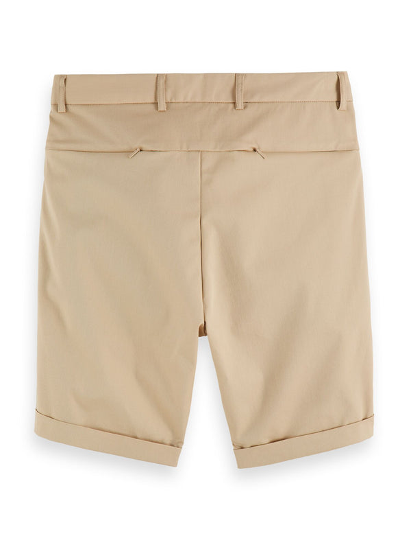 City beach short (sand) - D.O Design Only