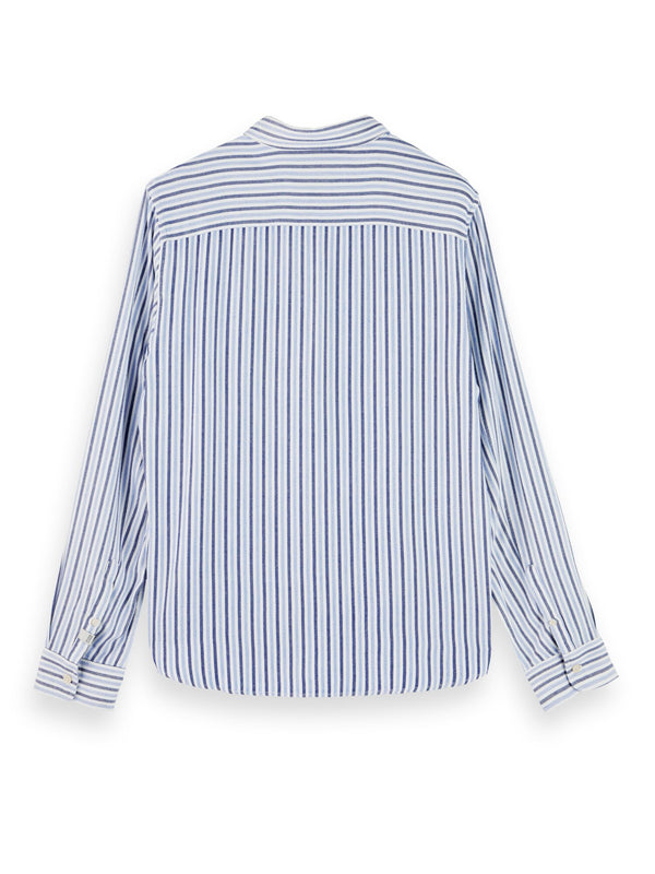 Lightweight long sleeve shirt (Combo D) - D.O Design Only