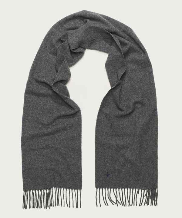 Colin Scarf (95 Grey)