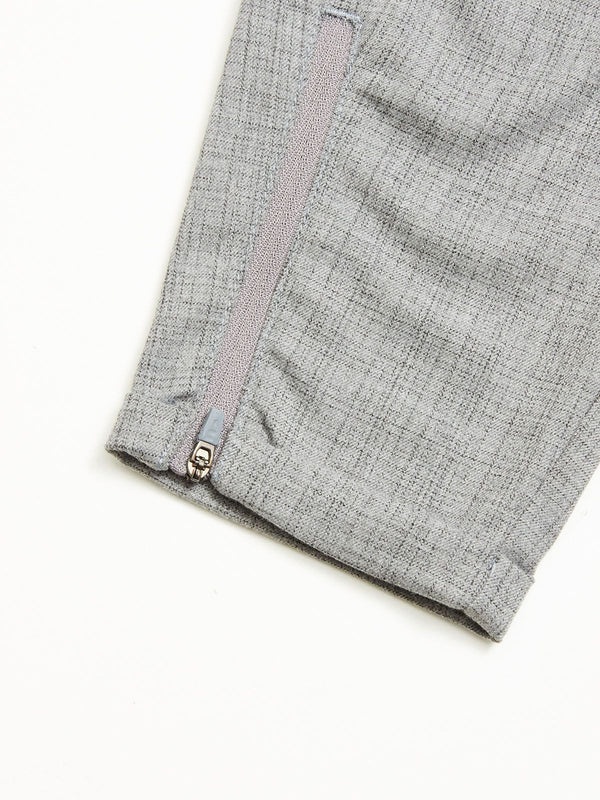 Pisa Cross Lt Grey (Lt. Grey) - D.O Design Only