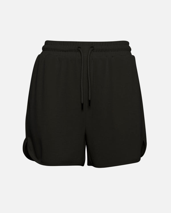 Terisa Merla Shorts (BLACK)