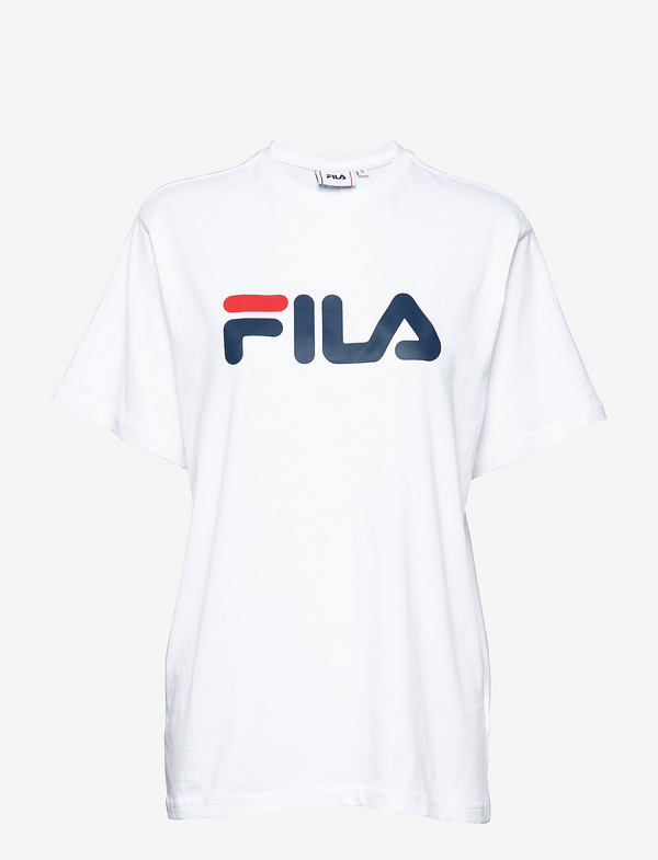 Unisex Classic Pure ss tee (M67 Bright white)