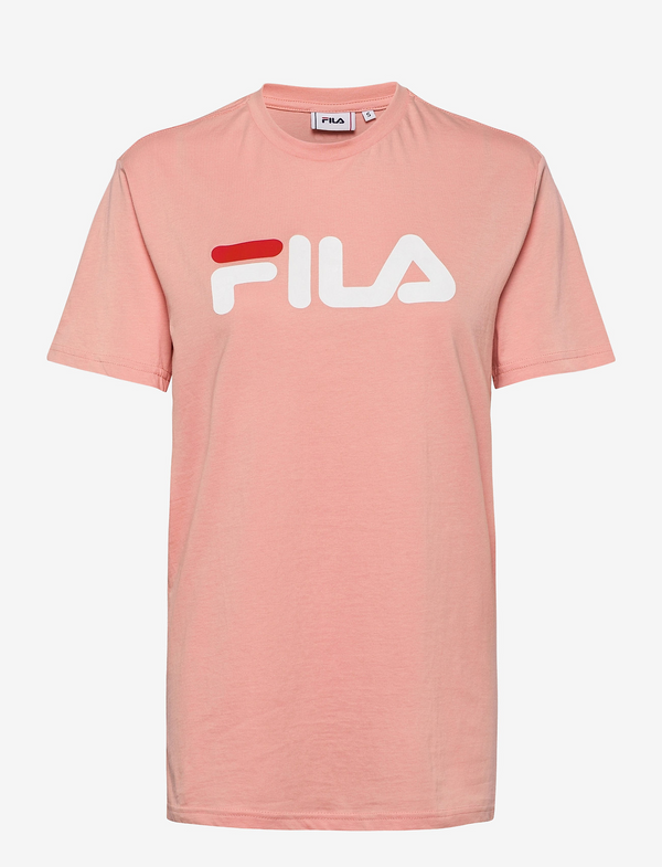 Unisex Classic Pure ss tee (A712 coral cloud)