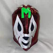 Load image into Gallery viewer, Luchador Masks