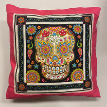 Load image into Gallery viewer, SK Designed Pillows