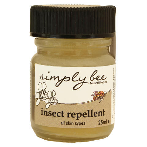 Simply Bee Insect Repellent | Propolis