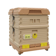 Load image into Gallery viewer, Ergo Plus Hybrid Beehive Set - Apimaye