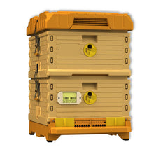Load image into Gallery viewer, Apimaye Insulated Bee Hive - Apimaye