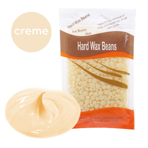 Best At-Home Wax Kit