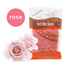 Load image into Gallery viewer, Rose Wax Beans (100g)