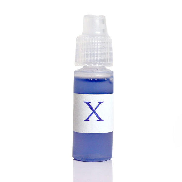 3ML Angstrom Compound X