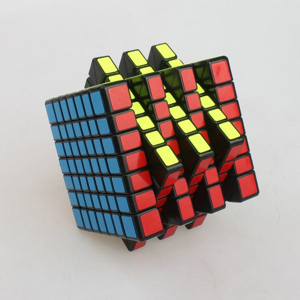 MoYu AoFu 7x7 GT Speedcube for WCA