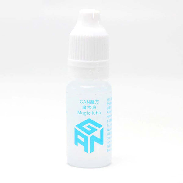 GAN Magic Lube 10ml