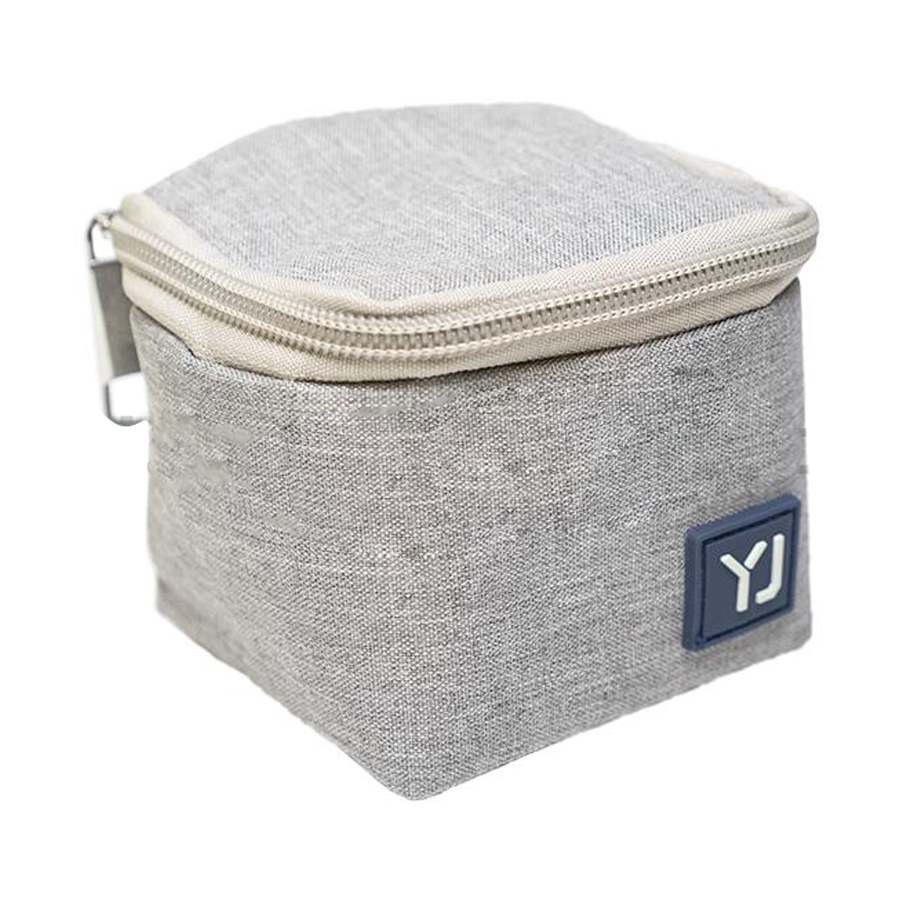YJ STORAGE BAG FOR 1 CUBES SMALL BAG