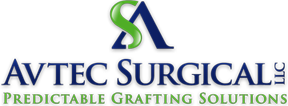 Avtec Surgical