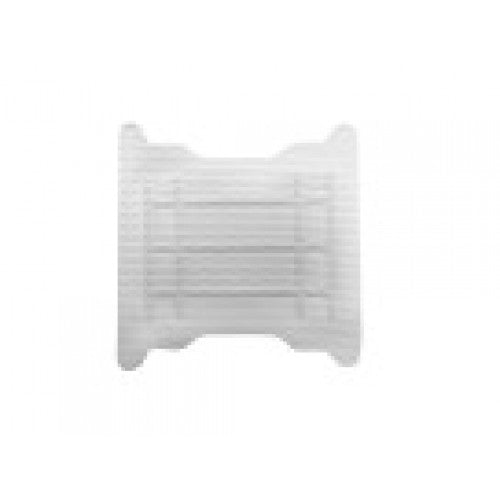 Cytoplast Ti-150 PTFE Posterior Trans Crestal Membrane (38mm x 38mm) - 2/Box - Avtec Surgical