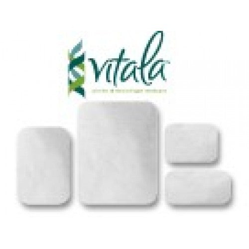 Vitala® Collagen Membrane (20 x 30 mm) - Avtec Surgical