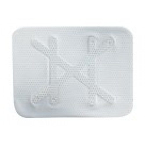 Cytoplast Ti-150 PTFE Membrane XL (30mm x 40mm) - 2/Box