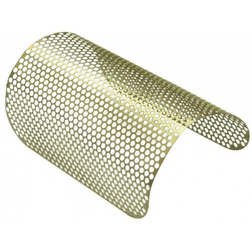 Cytoflex® Titanium Mesh M4-100 (12mm x 25mm) - 1/Box - Avtec Surgical