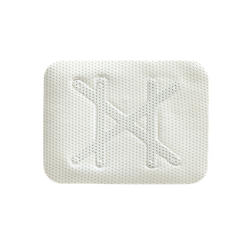 Cytoplast Ti-250 PTFE Membrane XL (30mm x 40mm) - 1/Box