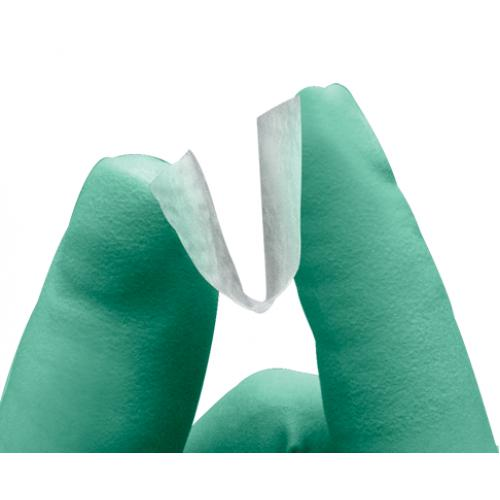 SteriShield II™ Dual Layer Amnion Membrane (20mm x 20mm) - Avtec Surgical