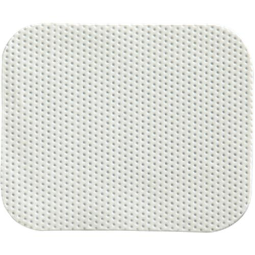 Cytoplast TXT-200 - Micro-Textured PTFE Membrane (25mm x 30mm) - 4/Box - Avtec Surgical