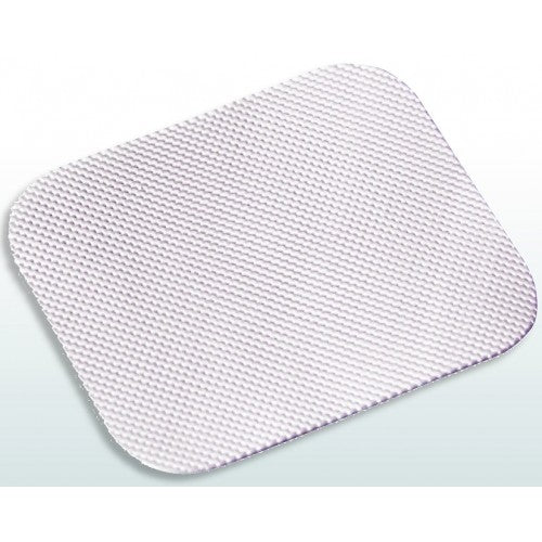 Cytoflex® Textured Tef-Guard® Membrane (12mm x 24mm) - 10/Box - Avtec Surgical