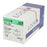 Look Nylon Monofilament - 922B - Avtec Surgical