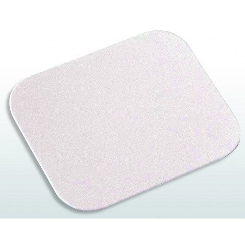 Cytoflex® Smooth Tef-Guard® Membrane (25mm x 30mm) - 1/Box - Avtec Surgical
